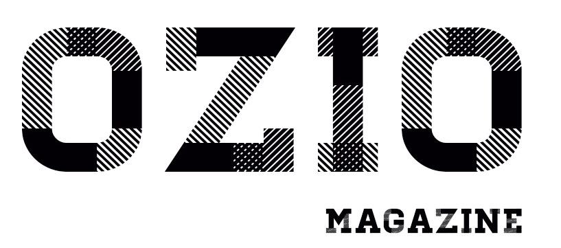 OZIO Magazine